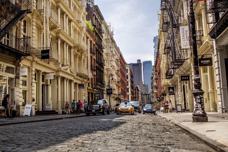 Soho_Manhattan_NYC_BrittanyPetronella0133-2_1500_1000_70_c1