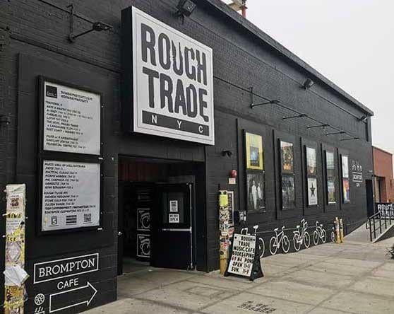 rough-trade-nyc-f3aaec92e91da79f77941d14ab2ab5b68be1c0345c804b1b46b1dcfeb2920373