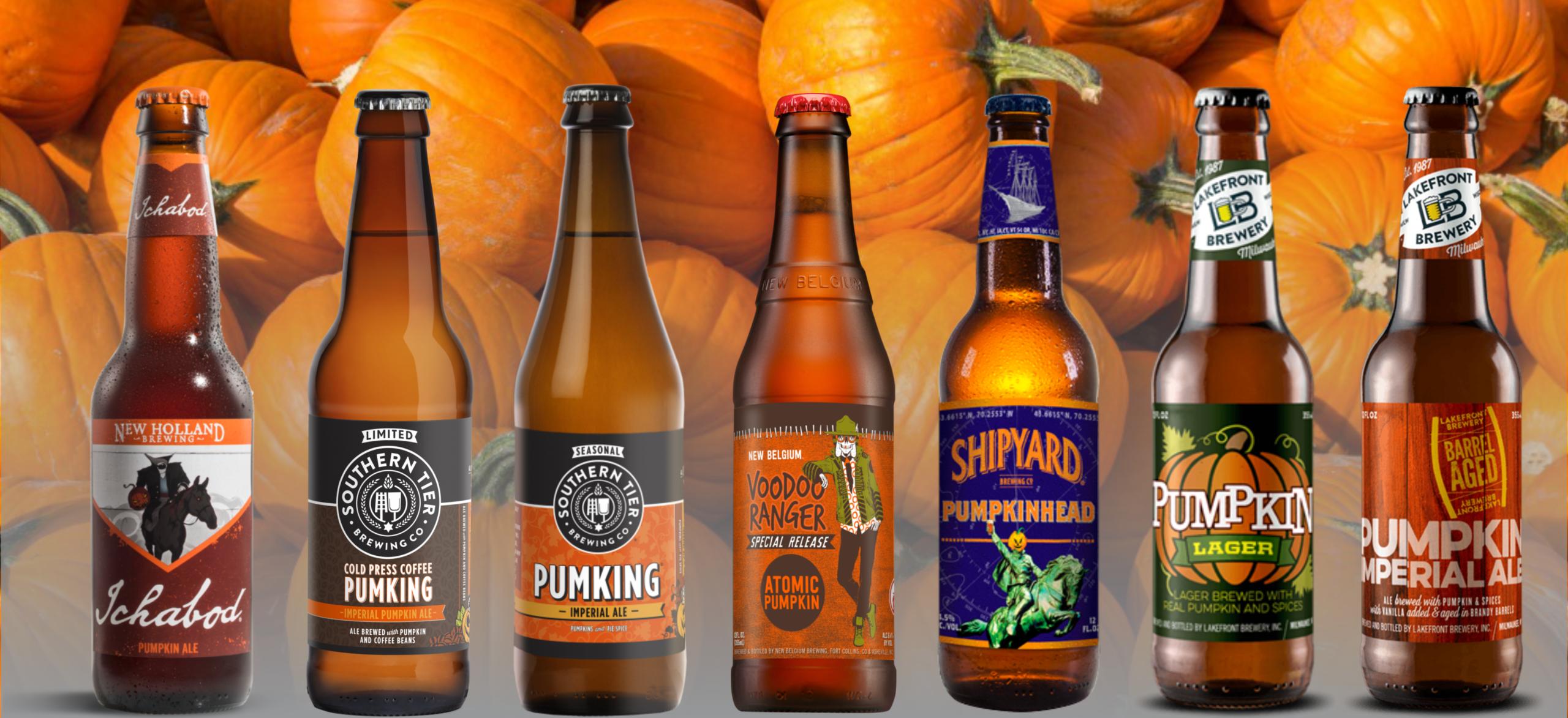 Pumpkin-Beer-Banner.png