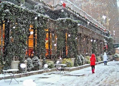 ec6b020e352287d595de60d6dae86d5d--christmas-scenes-winter-christmas.jpg