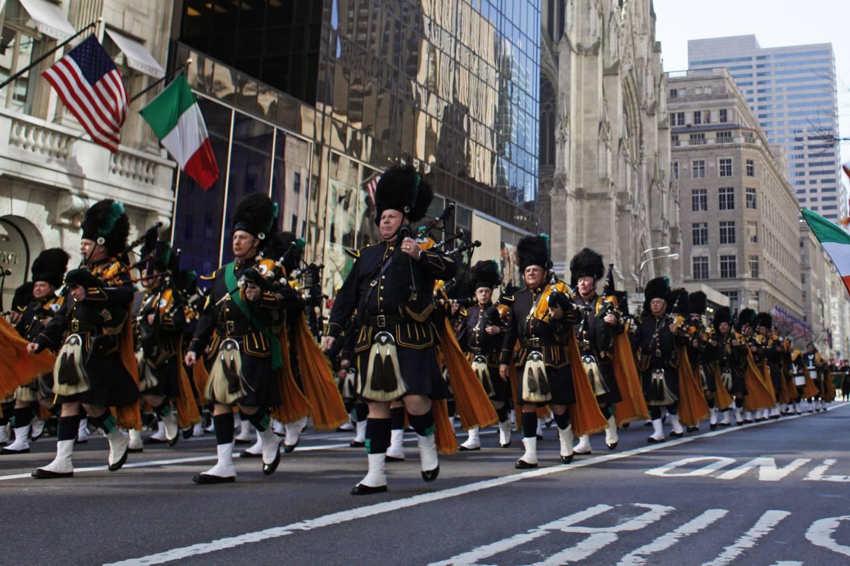 st-patricks-day-parade-photo-joe-buglewicz-nyc-and-company-mg_7899-2_copy__x_large