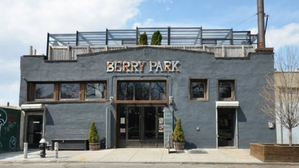 berry-park-brooklyn